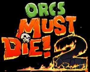omd2_logo_med